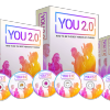 You 2.0 Video Series