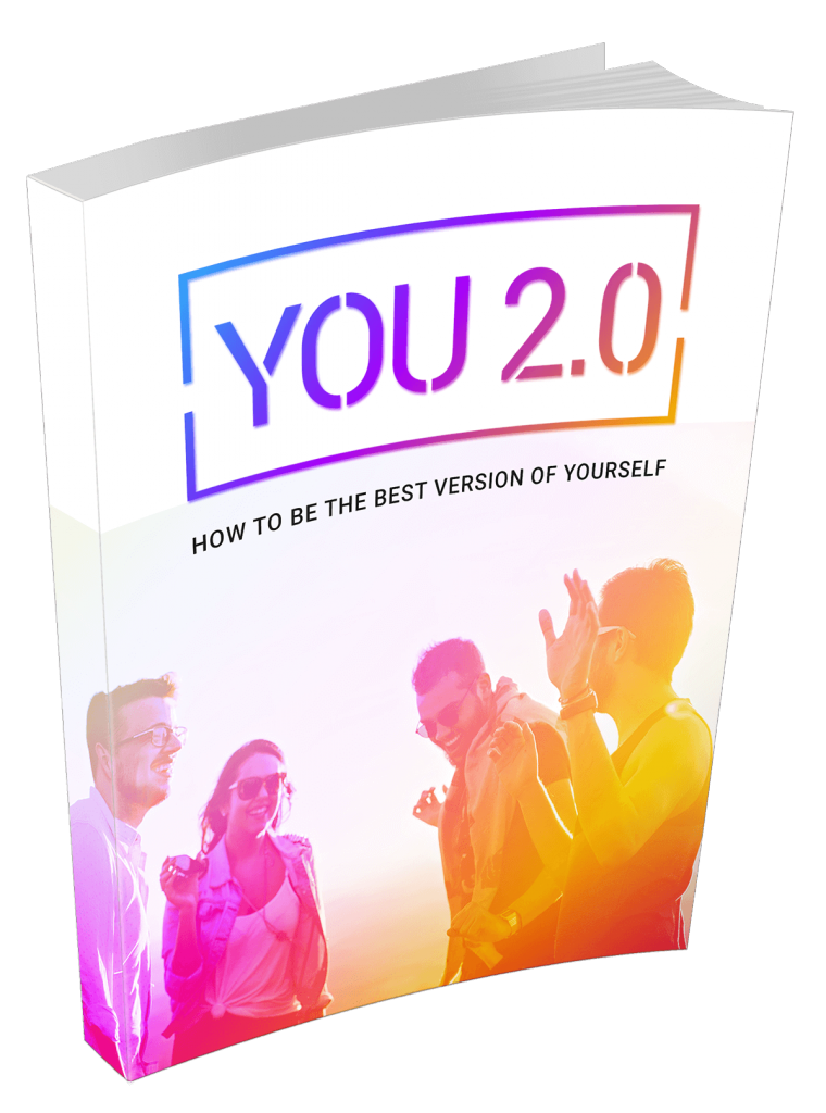 You 2.0 eBook